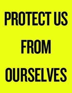proteggi