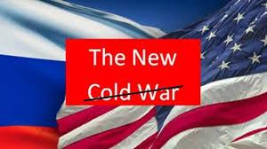 guerra-fredda