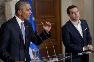 obama-grecia