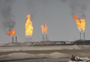 petrolio-fiamme