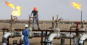 petrolio-lavori
