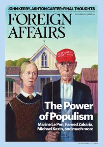 populisti