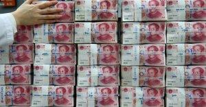 yuan-in-fuga