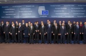 concilio-euroeo