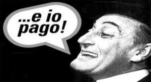 eiopago