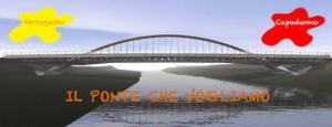 ponte-feste