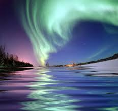 boreale