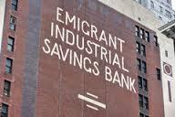emigrantibank